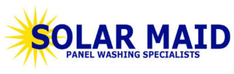 Solar Maid